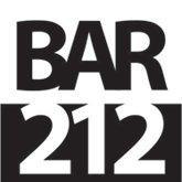BAR 212
