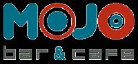 Bar&Cafe MOJO